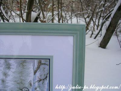 Sunflower Snowman, Снеговик в подсолнухах, Dimensions 35137, вышивка крестом