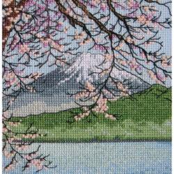 Fuji from Kishou Nishiizu