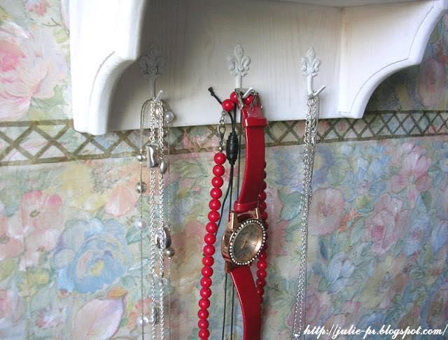 Pivoine de chine, китайский пион в чашке, Veronique Enginger, вышивка крестом, creation point de croix, полочка для бижутерии