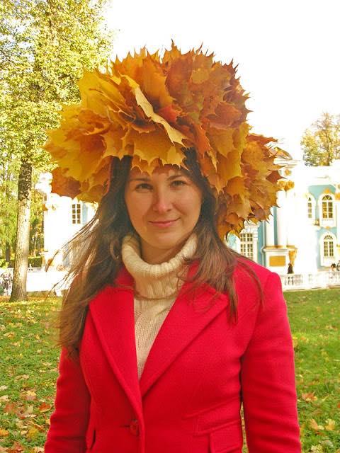 Пушкин, Царское село, Екатериненский дворец