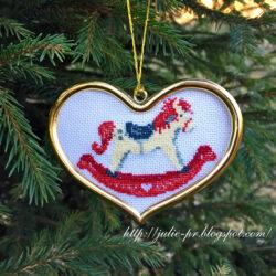 Madame la Fée – Cher Père-Noël