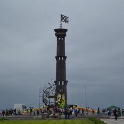 Фестиваль национальных культур «Славянская ярмарка»
