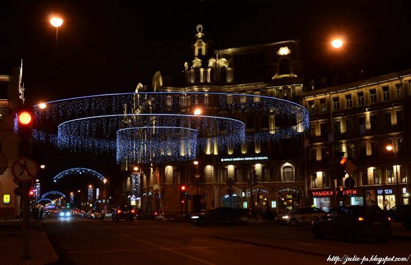 Санкт-Петербург, Петроградка