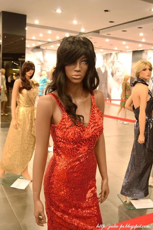 выставка, Александр Васильев, гламур 80-х, вышивка haute couture