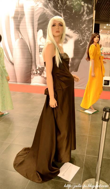 выставка, Александр Васильев, гламур 80-х, haute couture, Oscar de la Renta