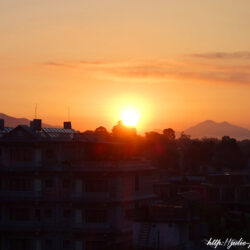 Nepal. Day 13 – Pokhara
