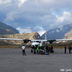 Nepal. Day 15 – Pokhara