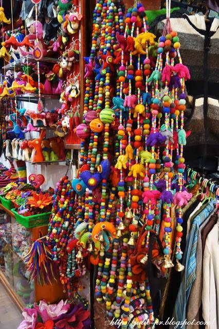 Nepal, Kathmandu, Непал, Катманду, валяние из шерсти