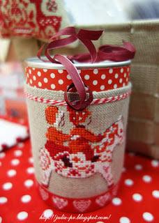 les brodeuses parisiennes, парижские вышивальщицы, атмосфера творчества, veronique enginger, большая рождественская история
