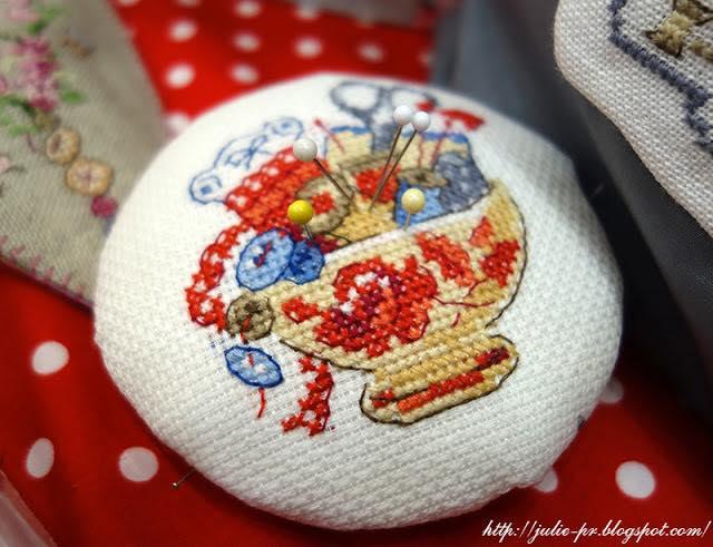 les brodeuses parisiennes, парижские вышивальщицы, атмосфера творчества, veronique enginger, большая рукодельная история