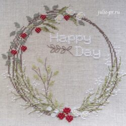 Jennifer Lentini – Happy Day