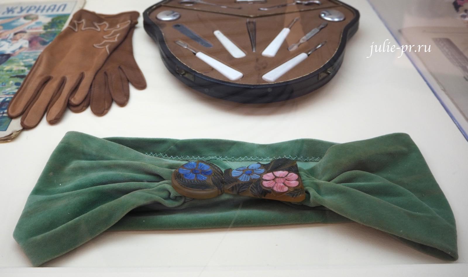 Весна и мода, выставка Александра Васильева, Москва, ВДНХ
