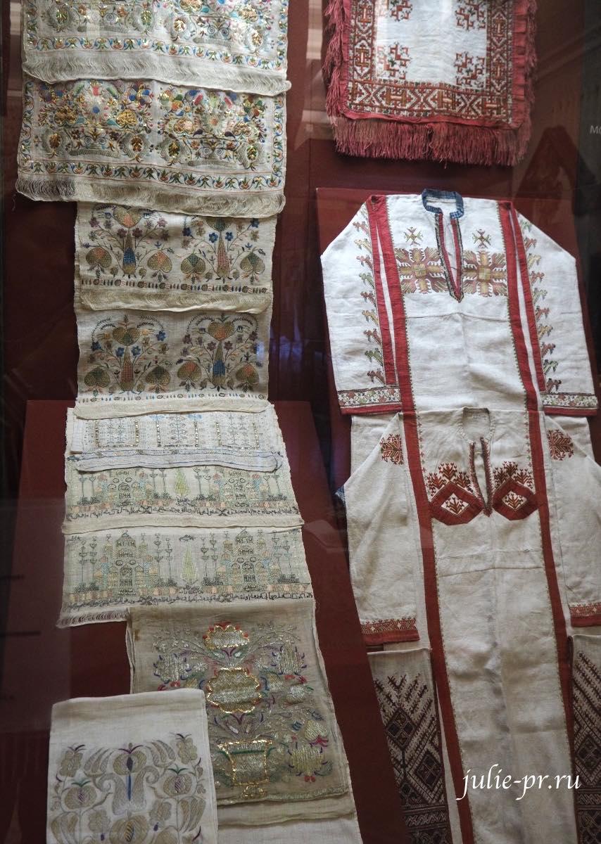 Российский этнографический музей, выставка Древо жизни