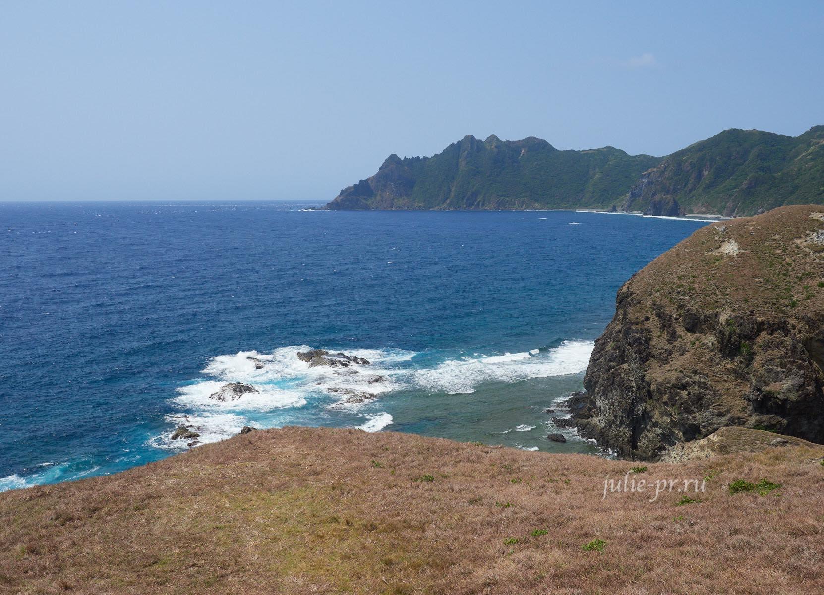 Филиппины, острова Батанес, Tinyan