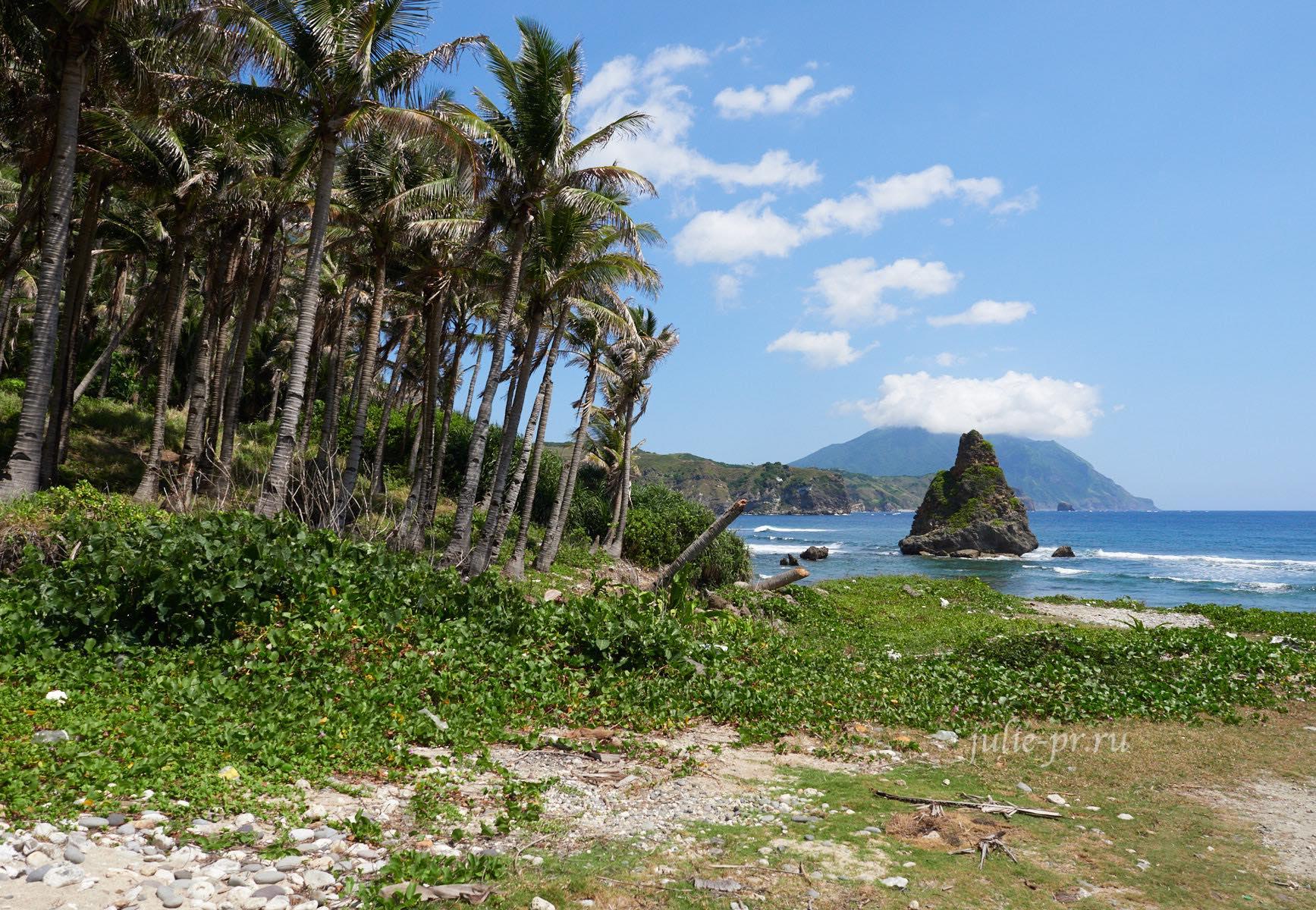 Филиппины, острова Батанес, Diura