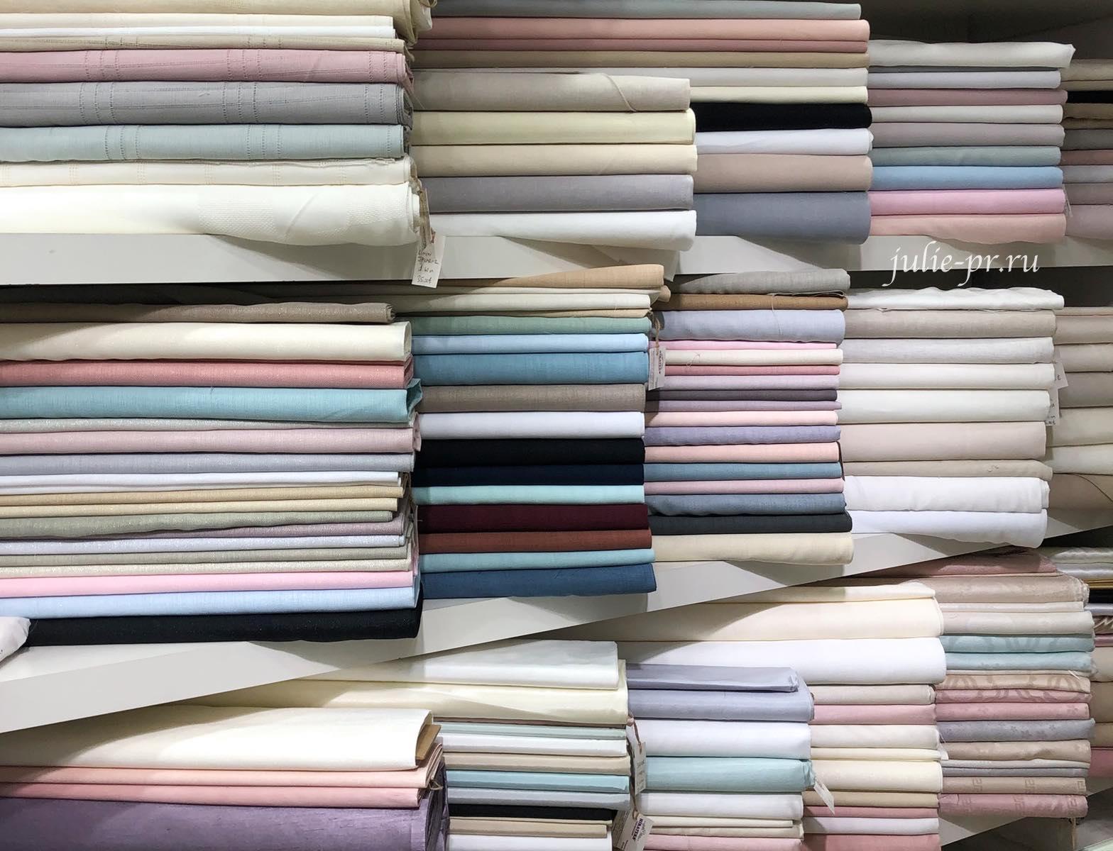 Турецкая равномерка, вышивка крестом, Стамбул, вышивка, рукодельный магазин, Hira teks, hobby & dantel, Eminonu