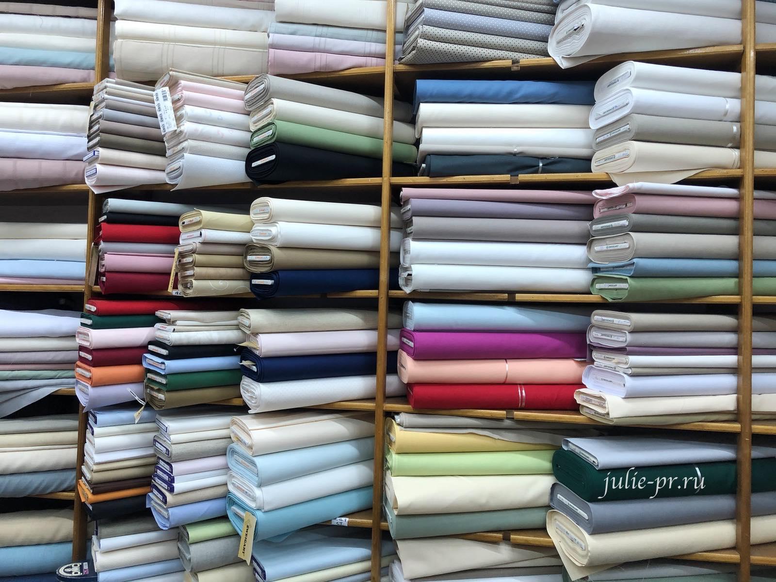 Стамбул, вышивка крестом, рукодельный магазин, Goblen com, Канва Zweigart, равномерка