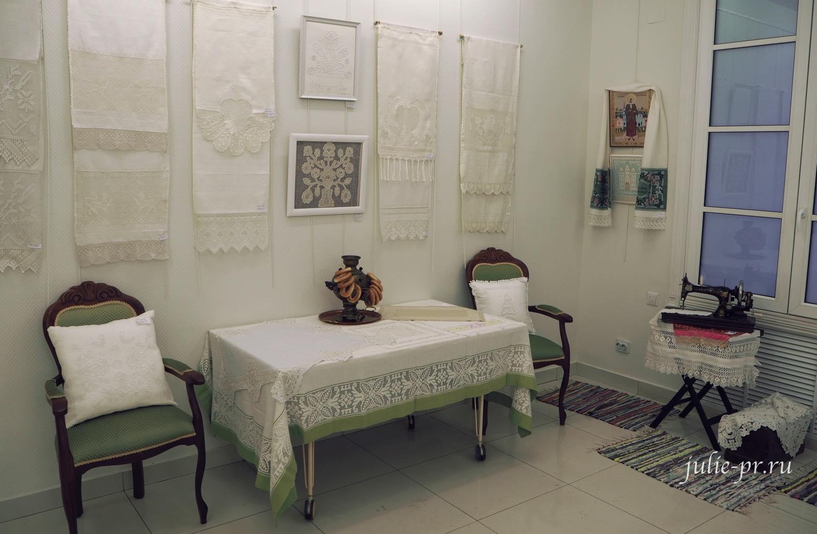 вышивка, выставка, Иголочка тонка, да достаёт до сердца, Санкт-Петербург