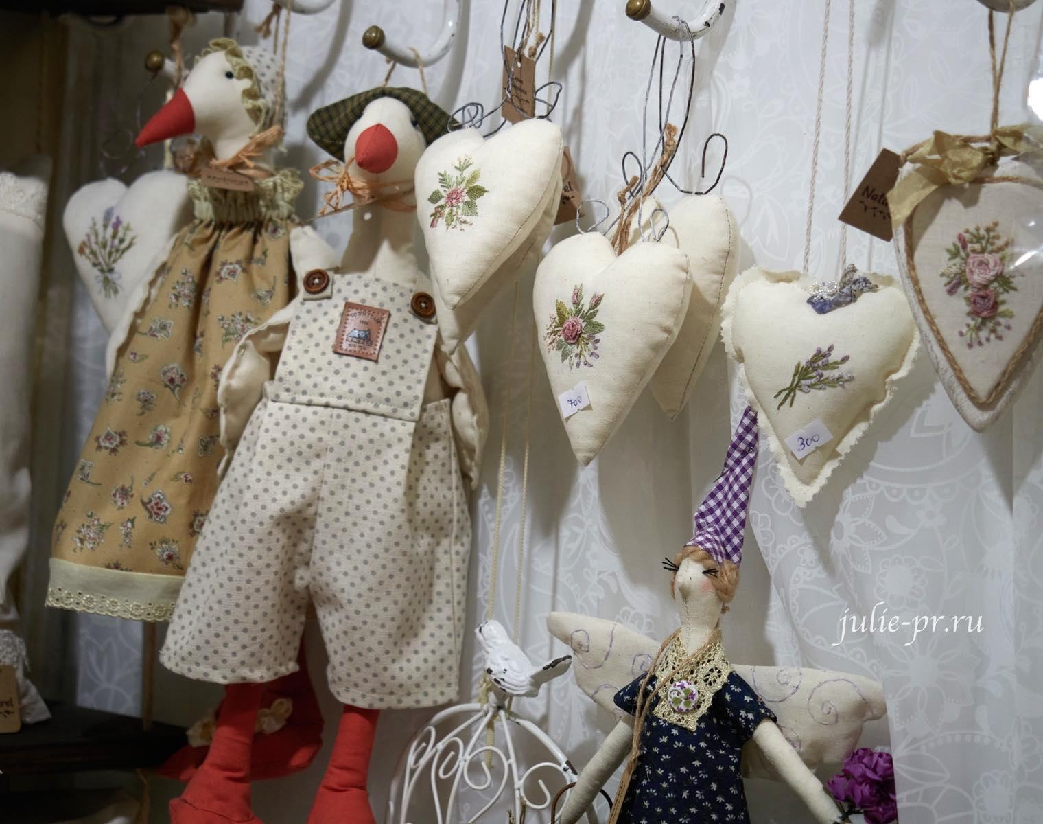 бразильская вышивка, Елена Ермоленко, рококо, вышивка гладью, выставка вышивки, Формула рукоделия весна 2021