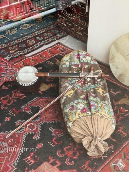 Российский этнографический музей, Санкт-Петербург, народная вышивка, тамбурная вышивка