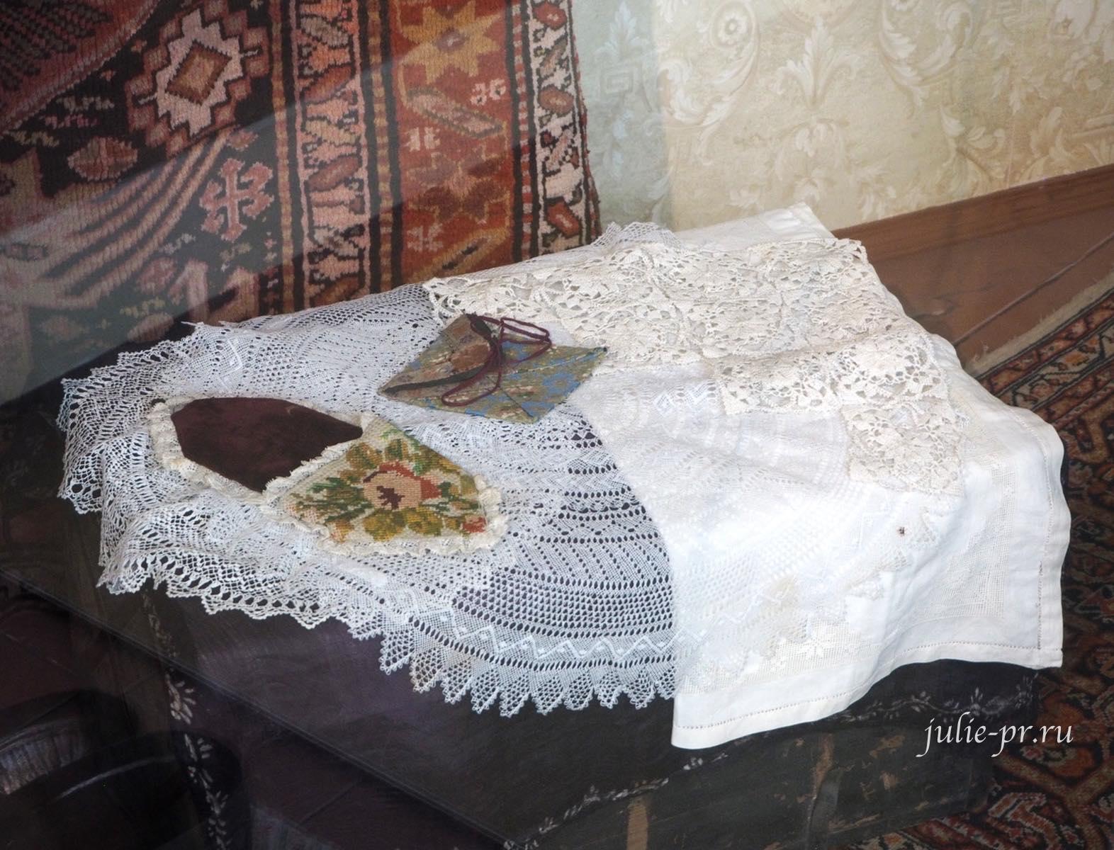Российский этнографический музей, Санкт-Петербург, народная вышивка, вышивка крестом