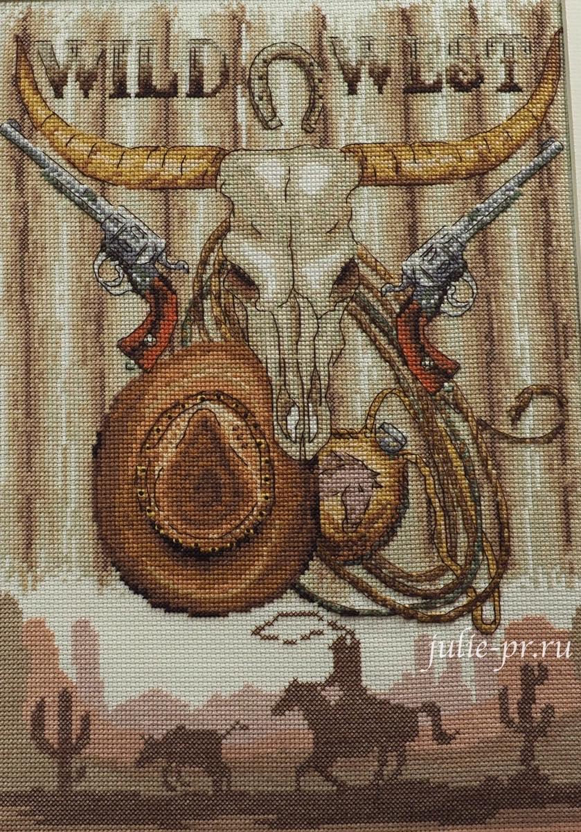 марья искусница, формула рукоделия осень 2021, вышивка крестом, выставка